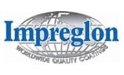 Logo Impreglon