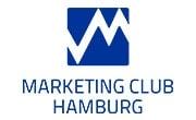 Logo Marketingclub Hamburg