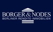 Logo Borger Nodes