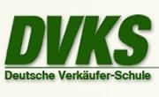 Logo DVKS