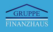 Logo Finanzhaus
