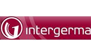 Logo Intergerma