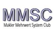 Logo MMSC