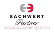 Logo Sachwert