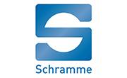 Logo Schramme