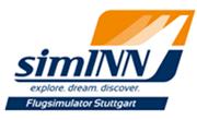 Logo simINN