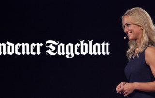 blog Mindener Tageblatt