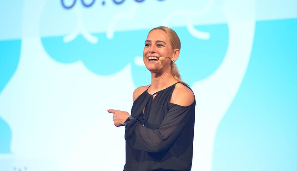 Katja Porsch - Für Dich