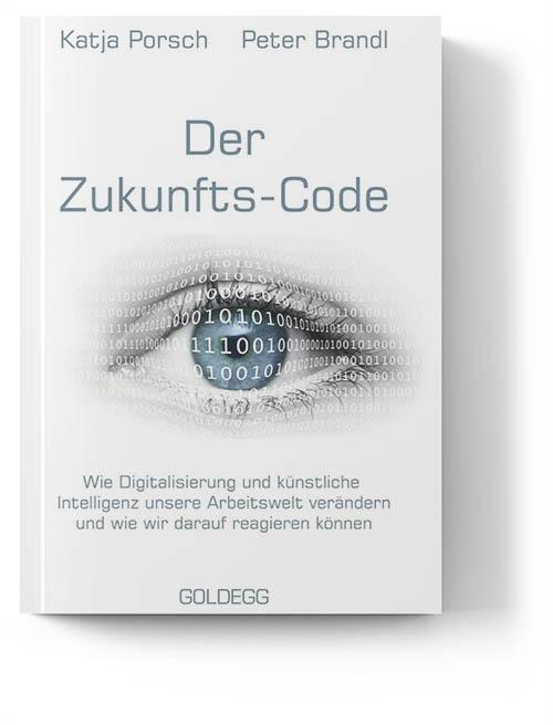 Der Zukunfts-Code